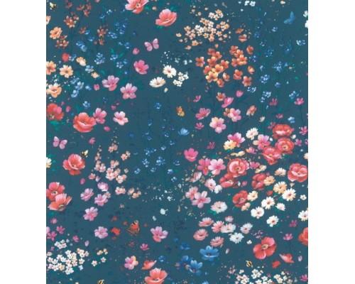 Обои Rasch Petite Fleur 5 288376