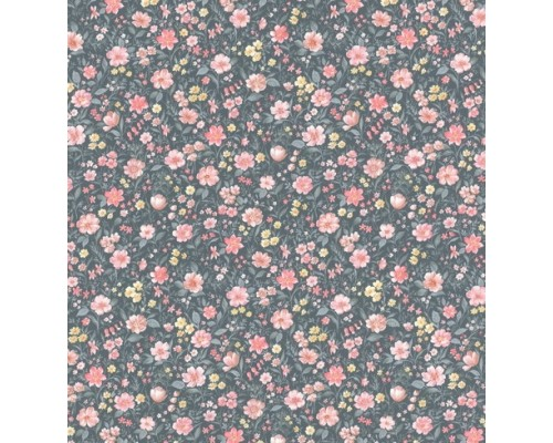 Обои Rasch Petite Fleur 5 288390