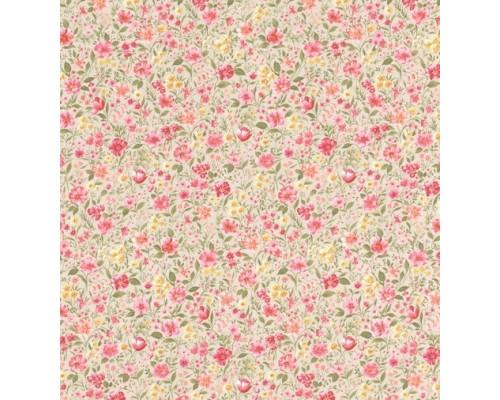 Обои Rasch Petite Fleur 5 288413
