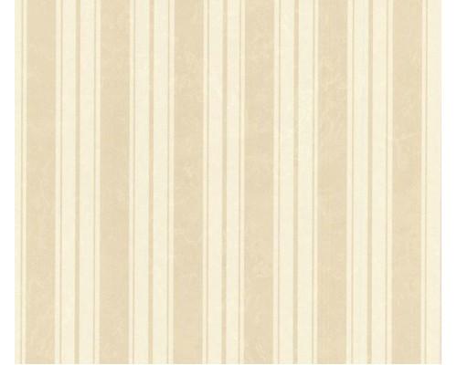 Обои Sirpi Italian silk 6 21720