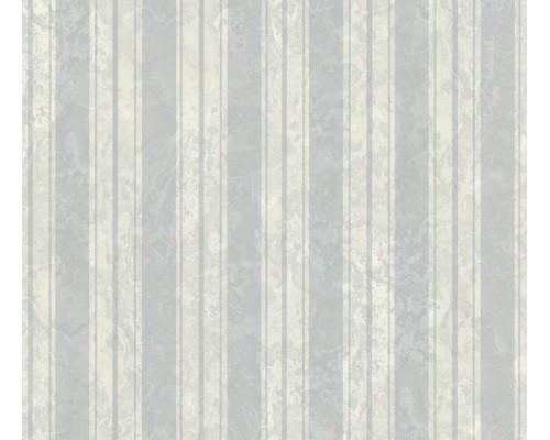 Обои Sirpi Italian silk 6 21721