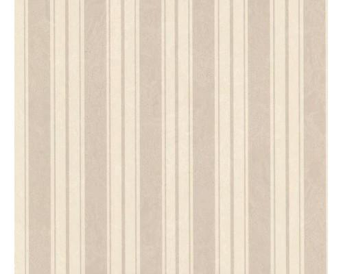 Обои Sirpi Italian silk 6 21722