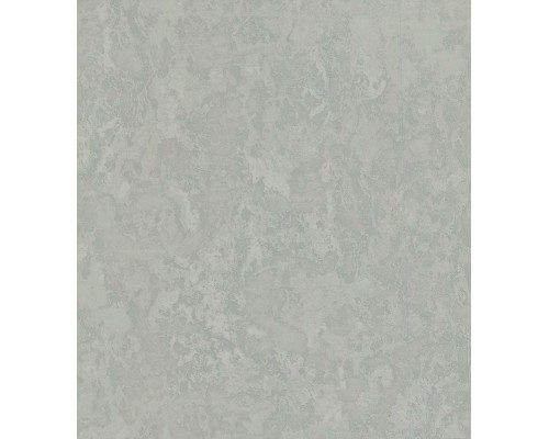 Обои Sirpi Italian silk 6 21738