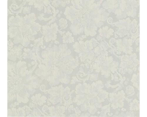 Обои Sirpi Italian silk 6 21743