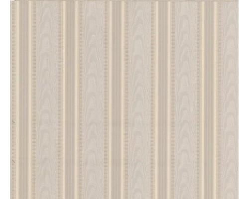 Обои Sirpi Italian silk 6 21751