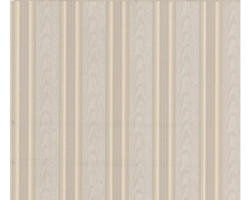 Обои Sirpi Italian silk 6 21752