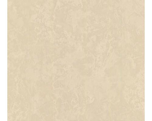 Обои Sirpi Italian silk 6 21762