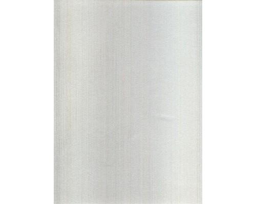Обои Sirpi Italian silk 6 21764
