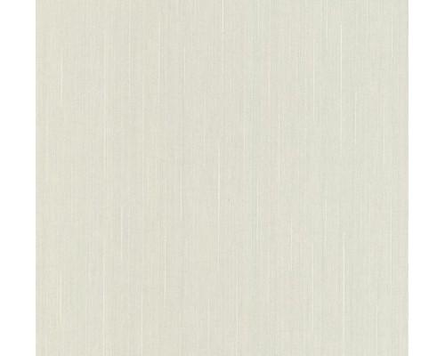 Обои Sirpi Italian silk 6 21765