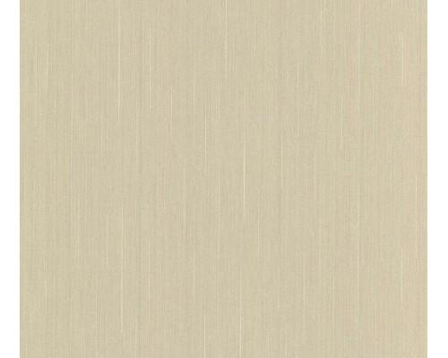 Обои Sirpi Italian silk 6 21766