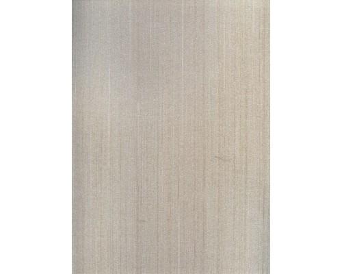 Обои Sirpi Italian silk 6 21770