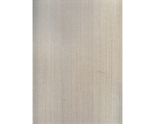 Обои Sirpi Italian silk 6 21771