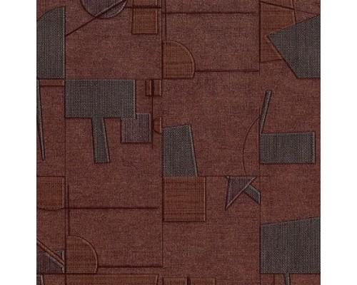 Обои Sirpi Kandinsky 24004