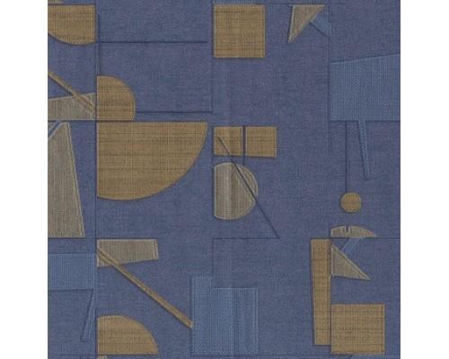 Обои Sirpi Kandinsky 24005
