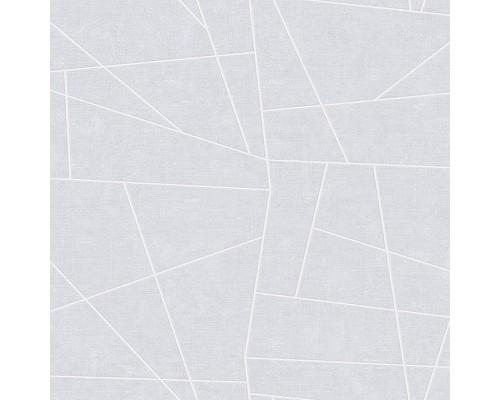 Обои Sirpi Kandinsky 24020