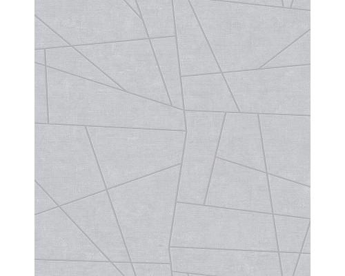 Обои Sirpi Kandinsky 24021
