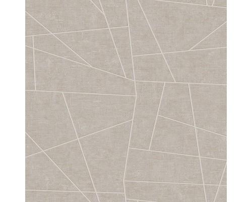Обои Sirpi Kandinsky 24022