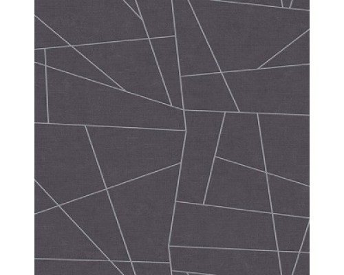 Обои Sirpi Kandinsky 24023