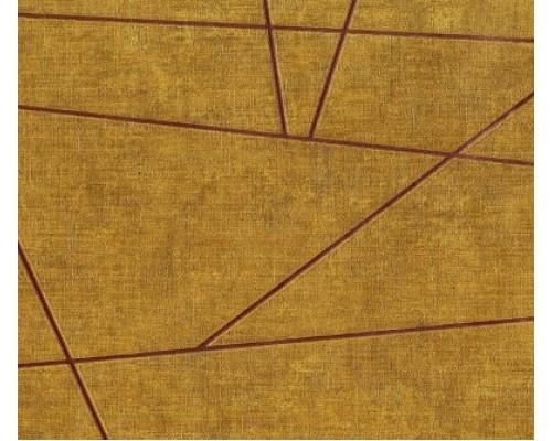 Обои Sirpi Kandinsky 24026