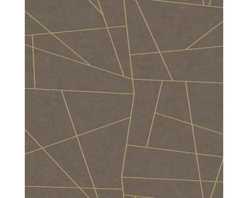 Обои Sirpi Kandinsky 24027