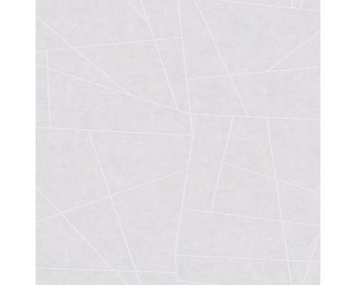 Обои Sirpi Kandinsky 24028