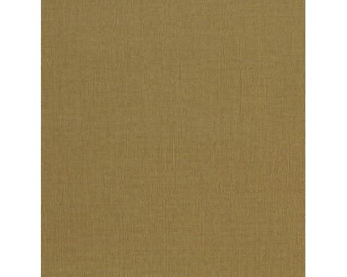 Обои Sirpi Kandinsky 24056
