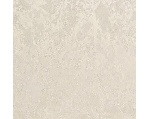 Обои Sirpi Italian silk 7 21736