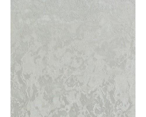 Обои Sirpi Italian silk 7 21738