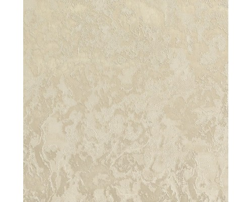 Обои Sirpi Italian silk 7 21762