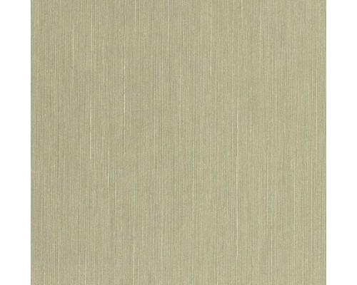 Обои Sirpi Italian silk 7 21766