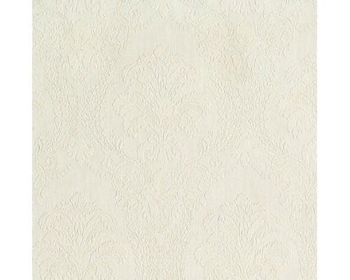 Обои Sirpi Italian silk 7 21776