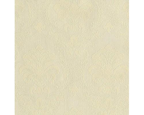 Обои Sirpi Italian silk 7 21777