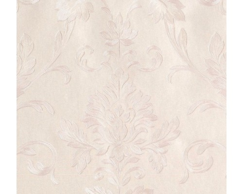 Обои Sirpi Italian silk 7 21787