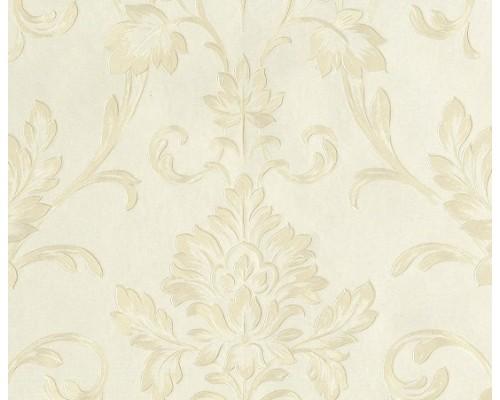 Обои Sirpi Italian silk 7 21788