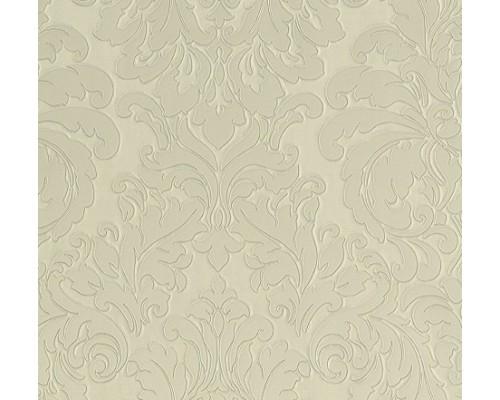 Обои Sirpi Italian silk 7 24800