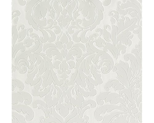 Обои Sirpi Italian silk 7 24804