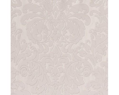 Обои Sirpi Italian silk 7 24805