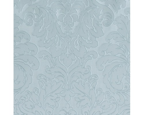 Обои Sirpi Italian silk 7 24806