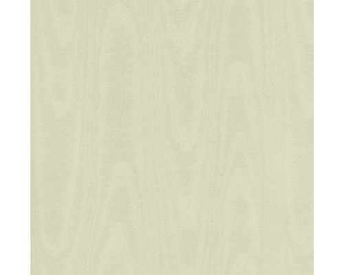 Обои Sirpi Italian silk 7 24810