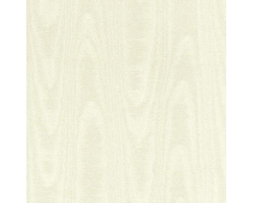 Обои Sirpi Italian silk 7 24812