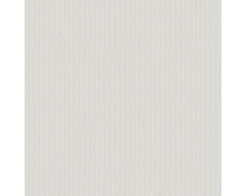 Обои Galerie Metallic FX W78175