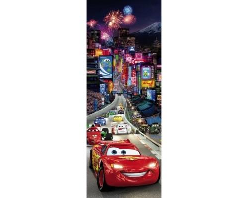 Фотообои Komar Disney 1-404