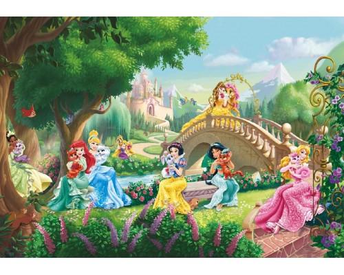 Фотообои Komar Disney 8-478
