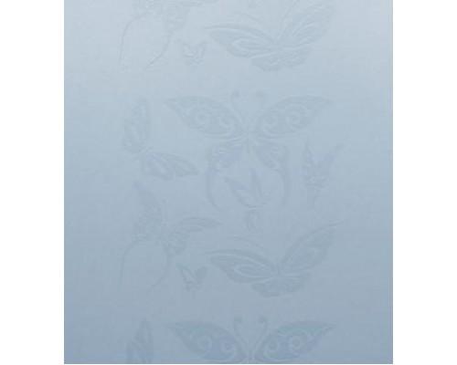 Стеклотканевые обои Wellton Decor Бабочки