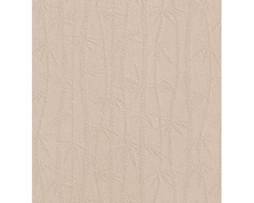 Стеклотканевые обои Wellton Decor Бамбук