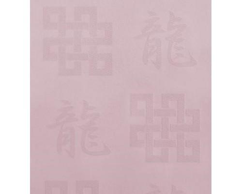 Стеклотканевые обои Wellton Decor Иероглиф