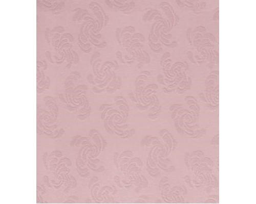 Стеклотканевые обои Wellton Decor Розы