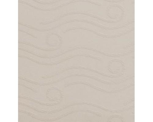 Стеклотканевые обои Wellton Decor Волна