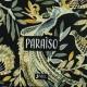 Коллекция обоев Sirpi Paraiso
